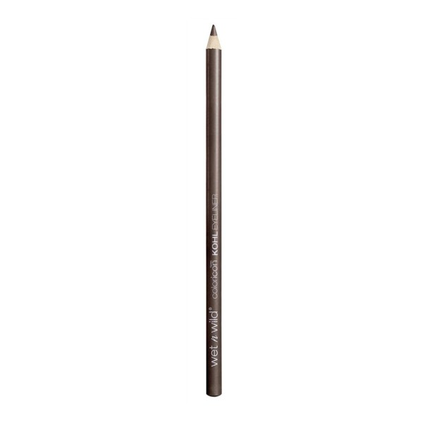 Wet'n wild coloricon khol eyeliner pretty in mink