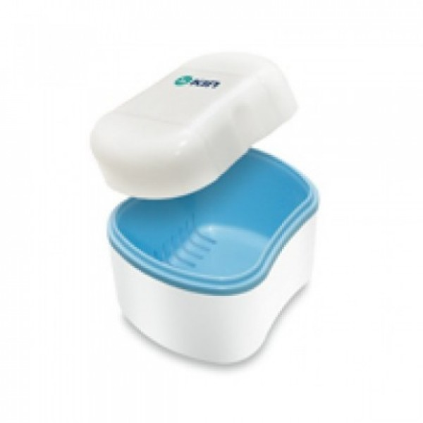 KIN ORO BAÑO DENTAL 1 U